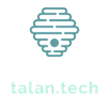 Talantech - Software Development, R&D, Consulting